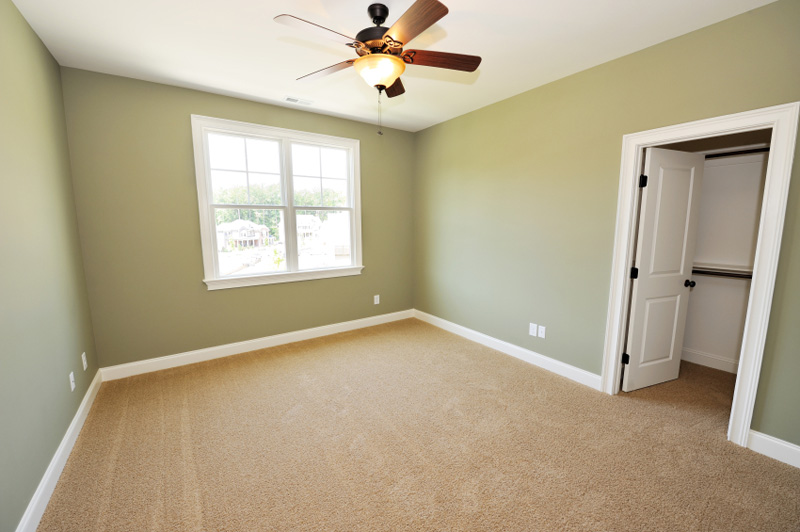 Paint And Decorating Jobs London Decoration For Home